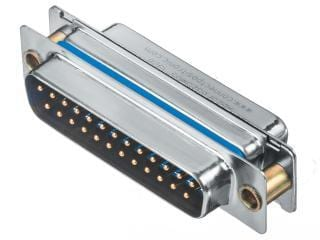 AD series connector