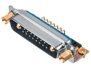 CBM series connector