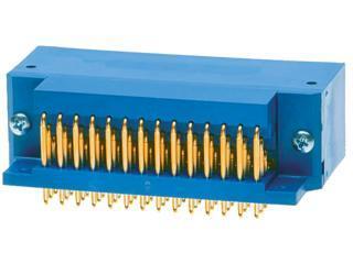 IP series connector