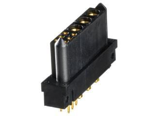 LSP series connector