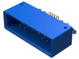 MIP series connector
