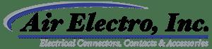 Air Electro Inc