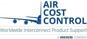 Positronic Adds Air Cost Control as an Authorized Distributor